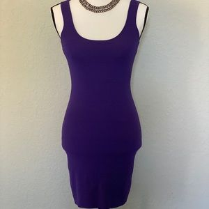 G by Guess body con dress 👗